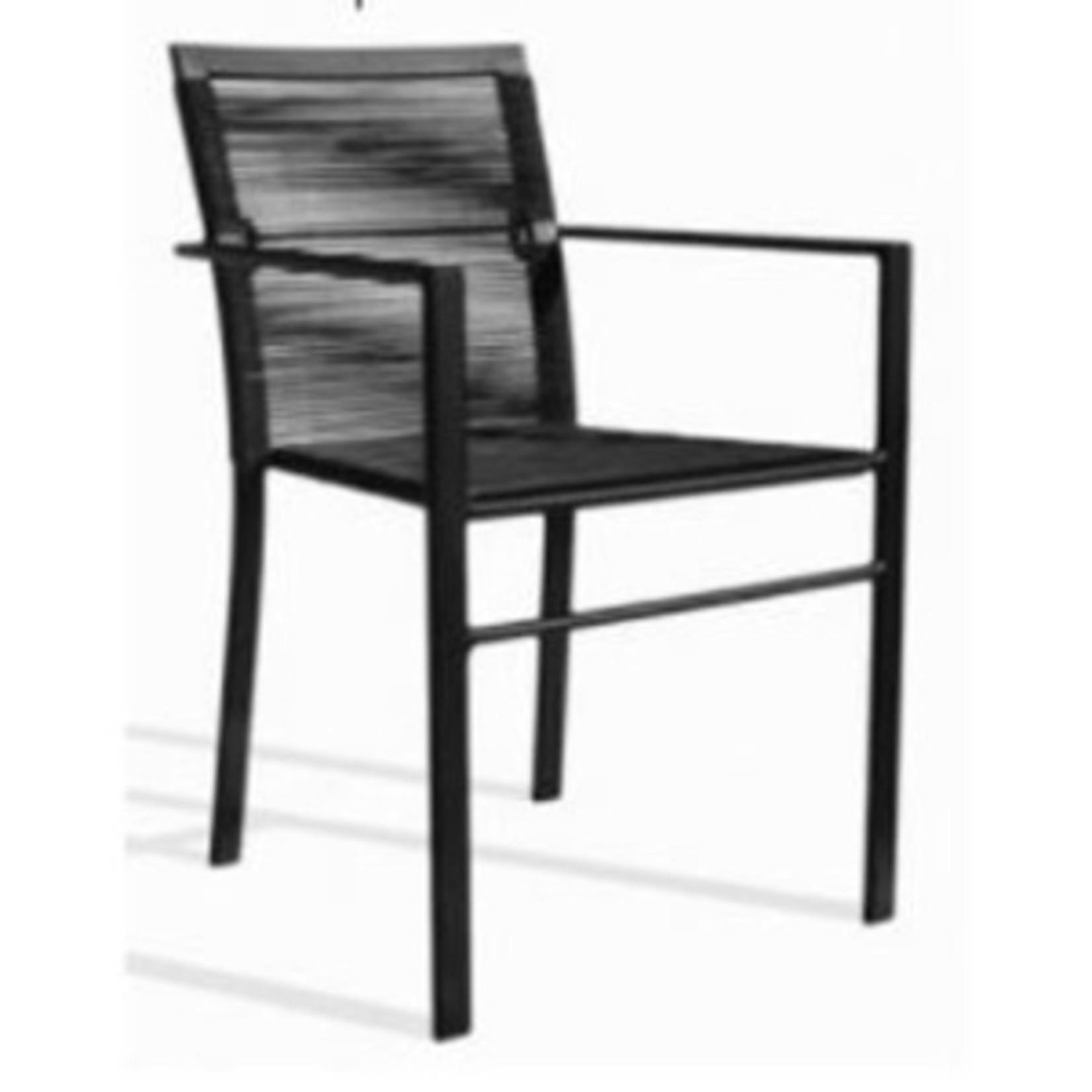 Harmony Studio Calau Dining Chair