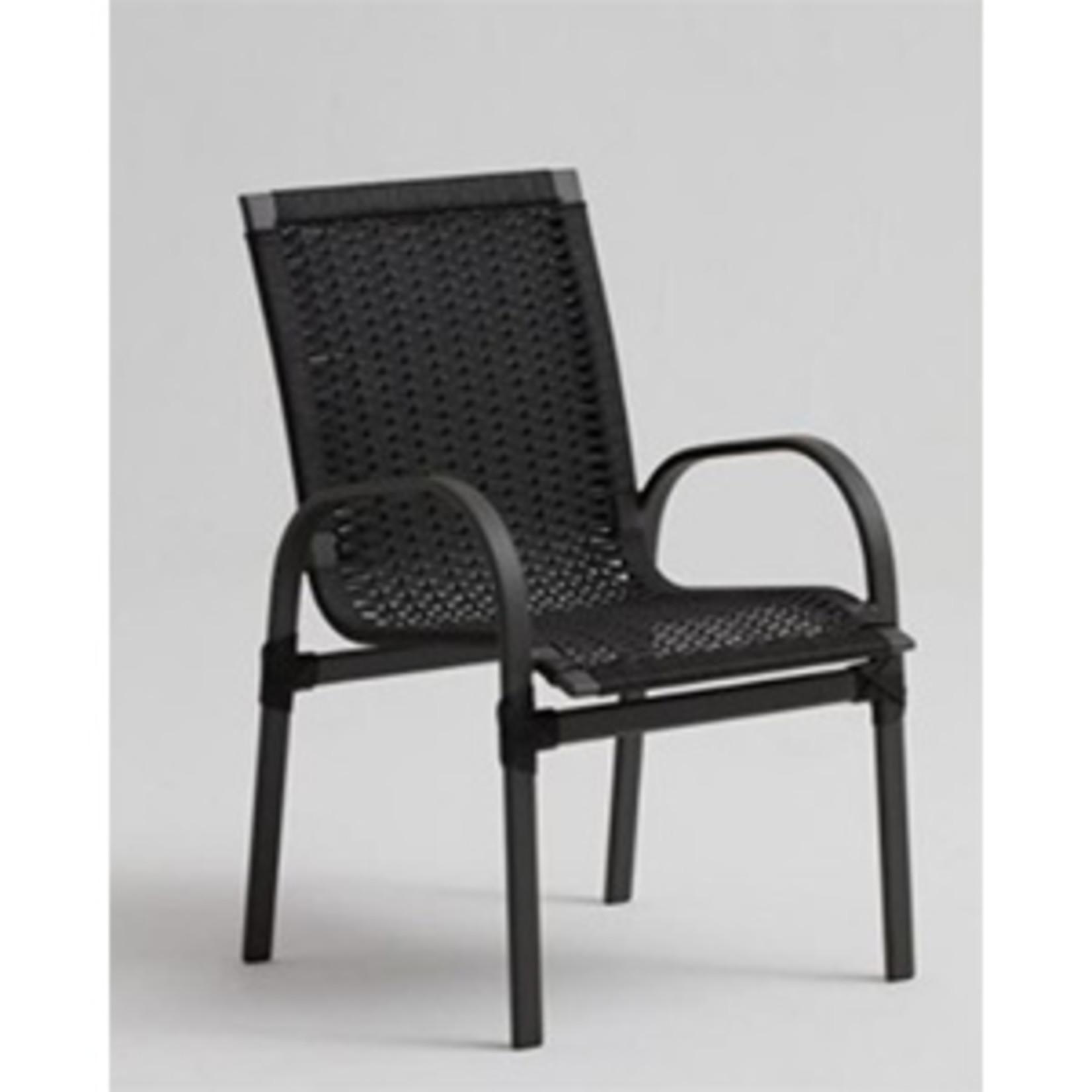Harmony Studio Quelea Dining Chair