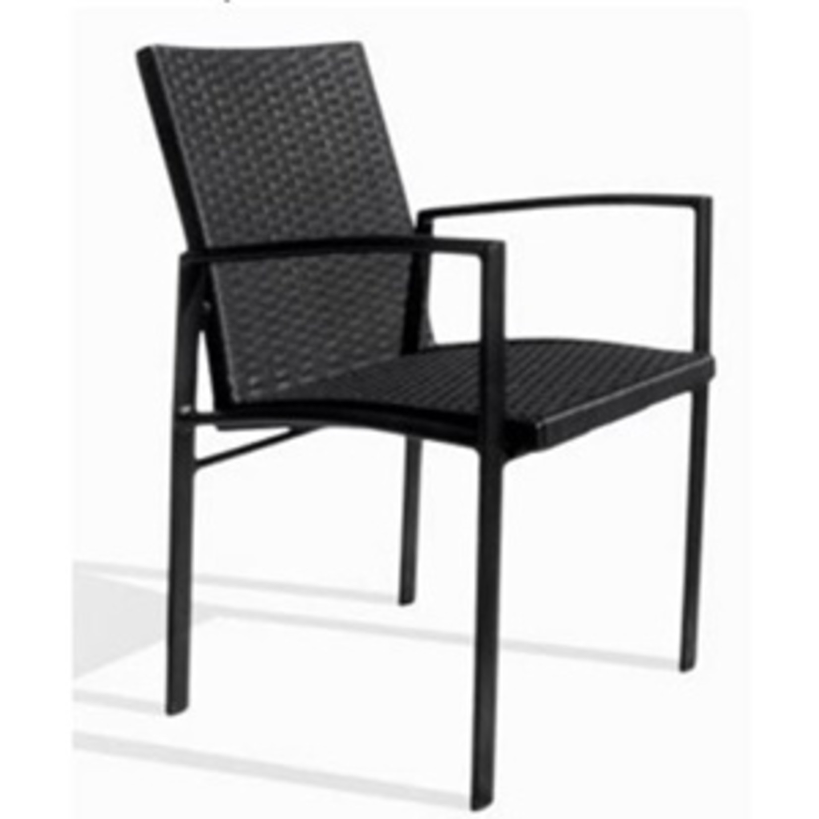 Harmony Studio Carcara Dining Chair