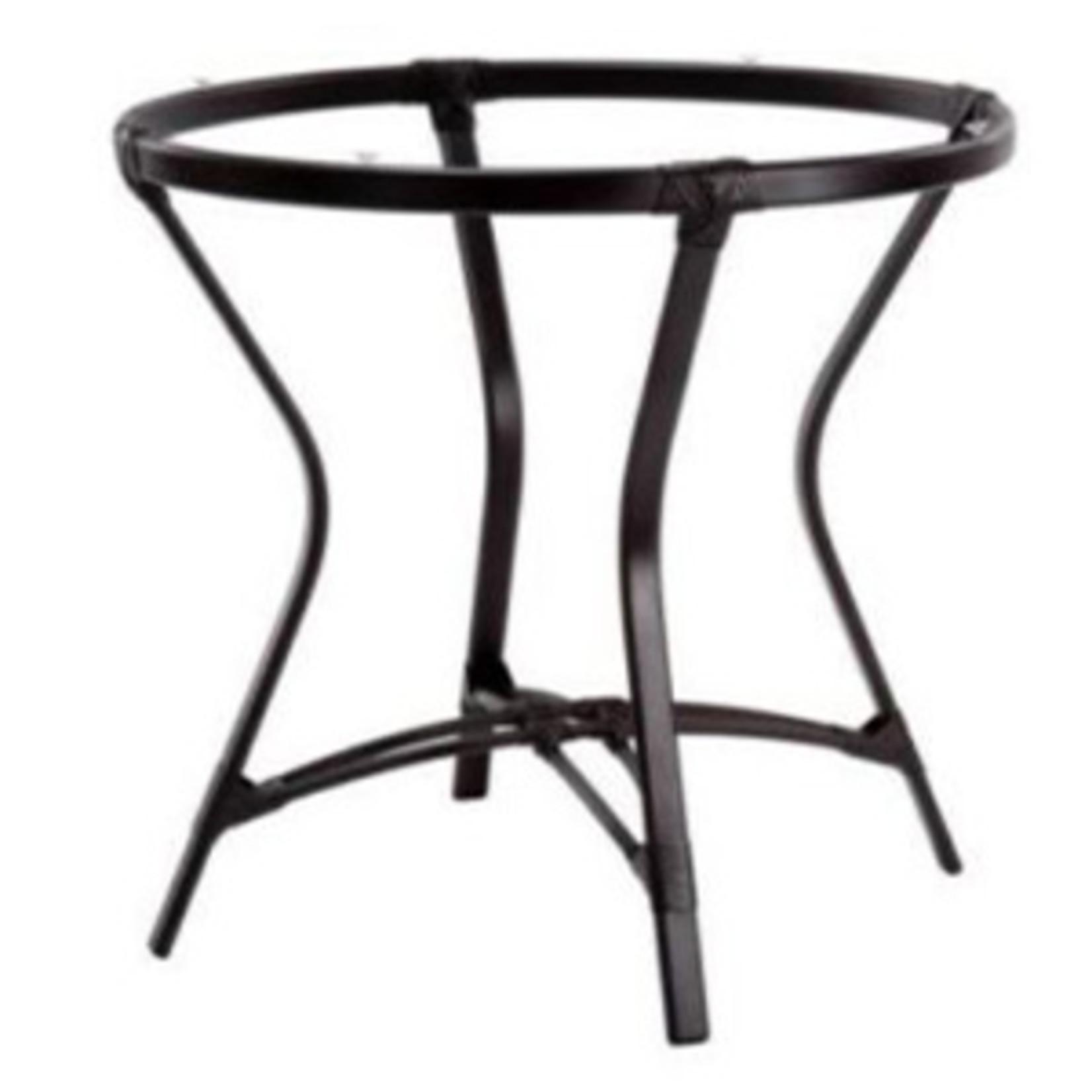 Harmony Studio Carcara Table Base