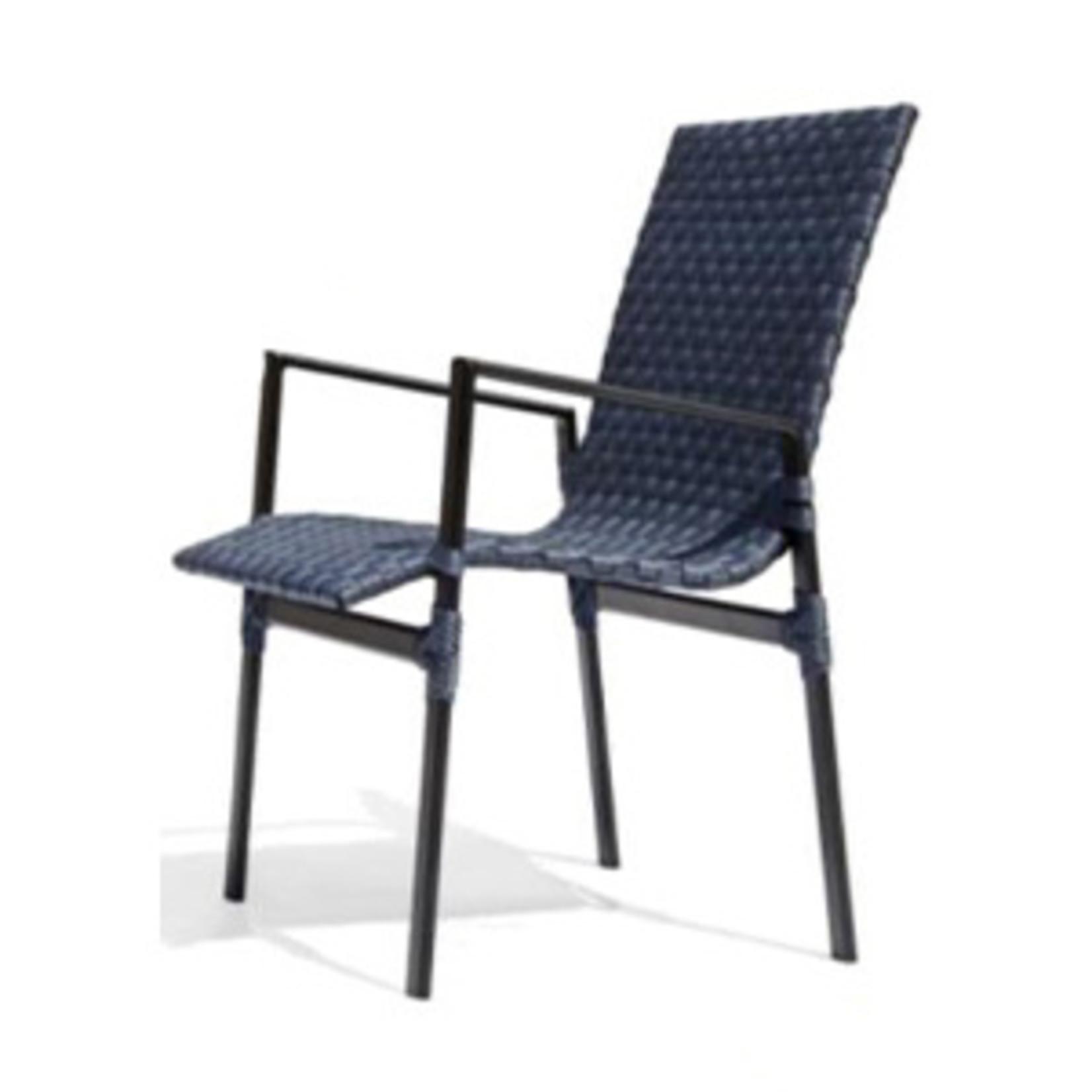Harmony Studio Albatroz Dining Chair