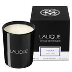Lalique Figuier