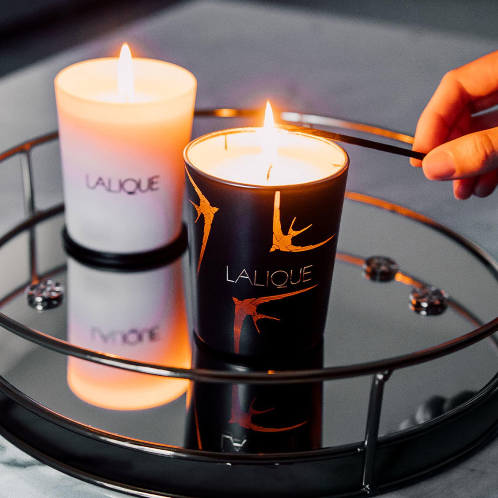 Lalique La Nuit