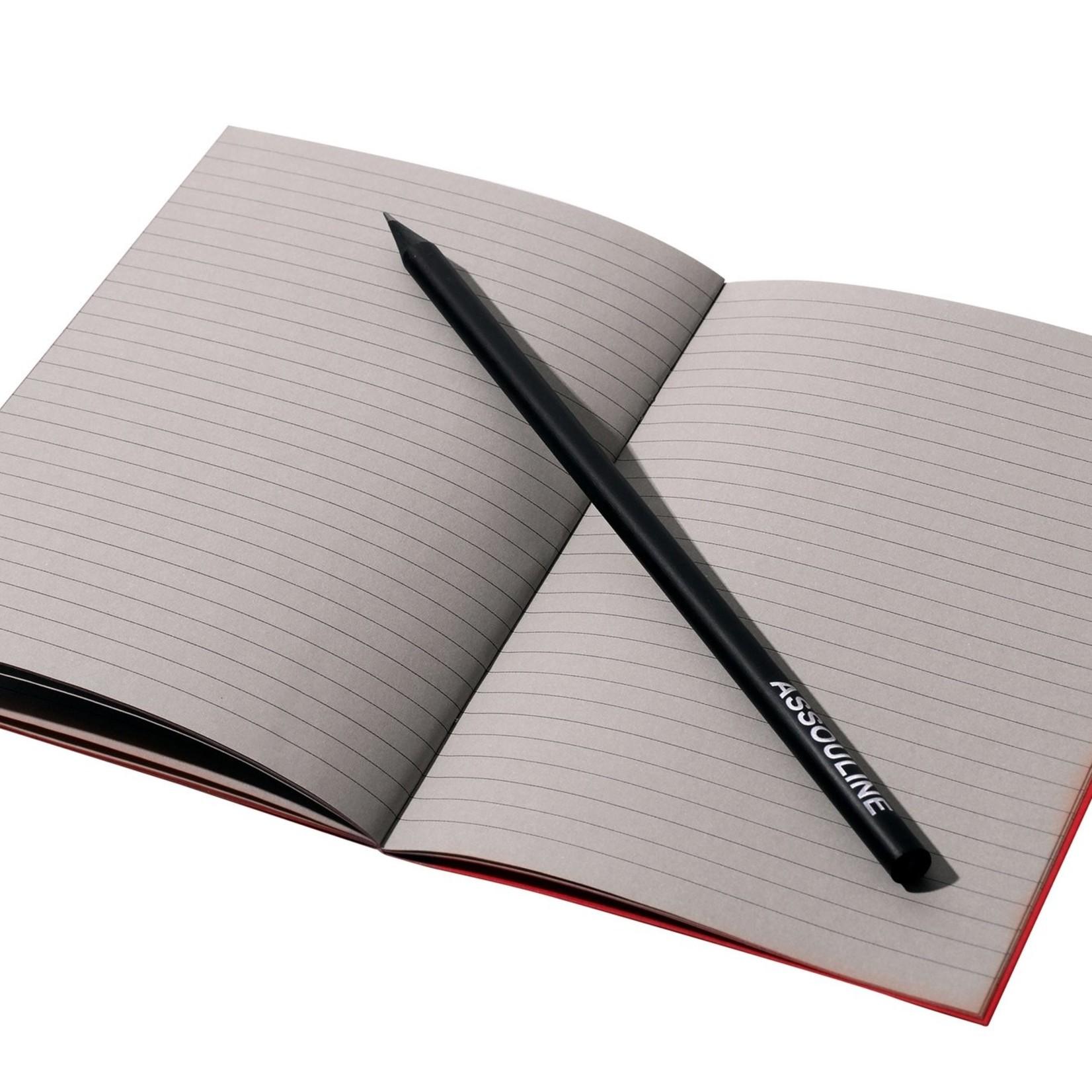 Assouline Travel Set Notebooks