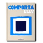 Assouline Comporta Bliss