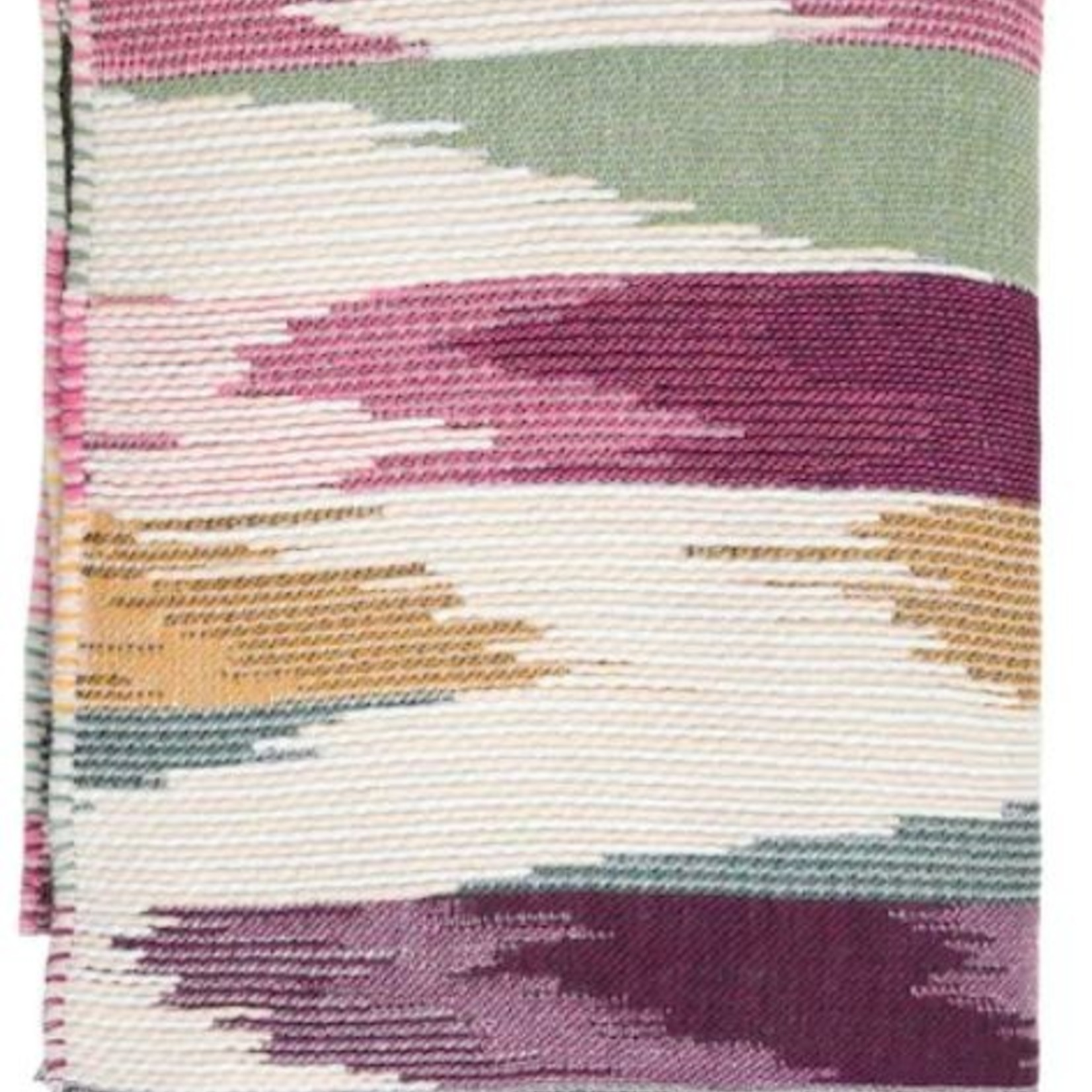 Missoni Home Alanis
