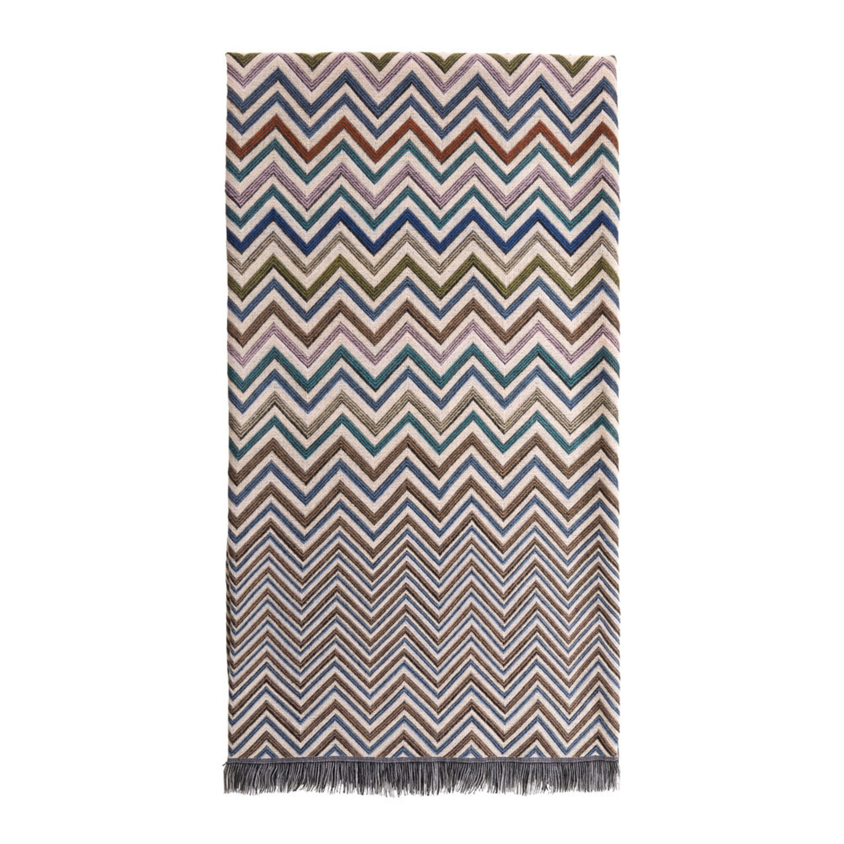 Missoni Home Antwan