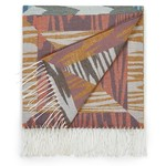 Missoni Home Ascanio