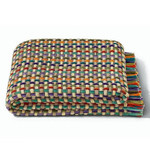 Missoni Home Jocker