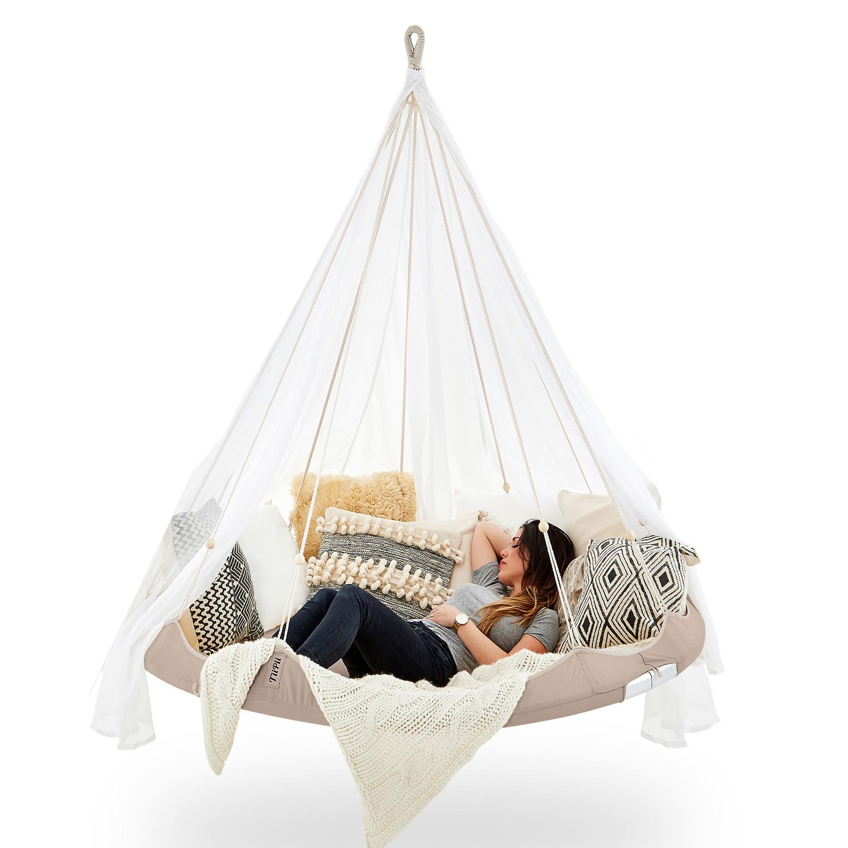 TiiPii Swing Bed - Classic