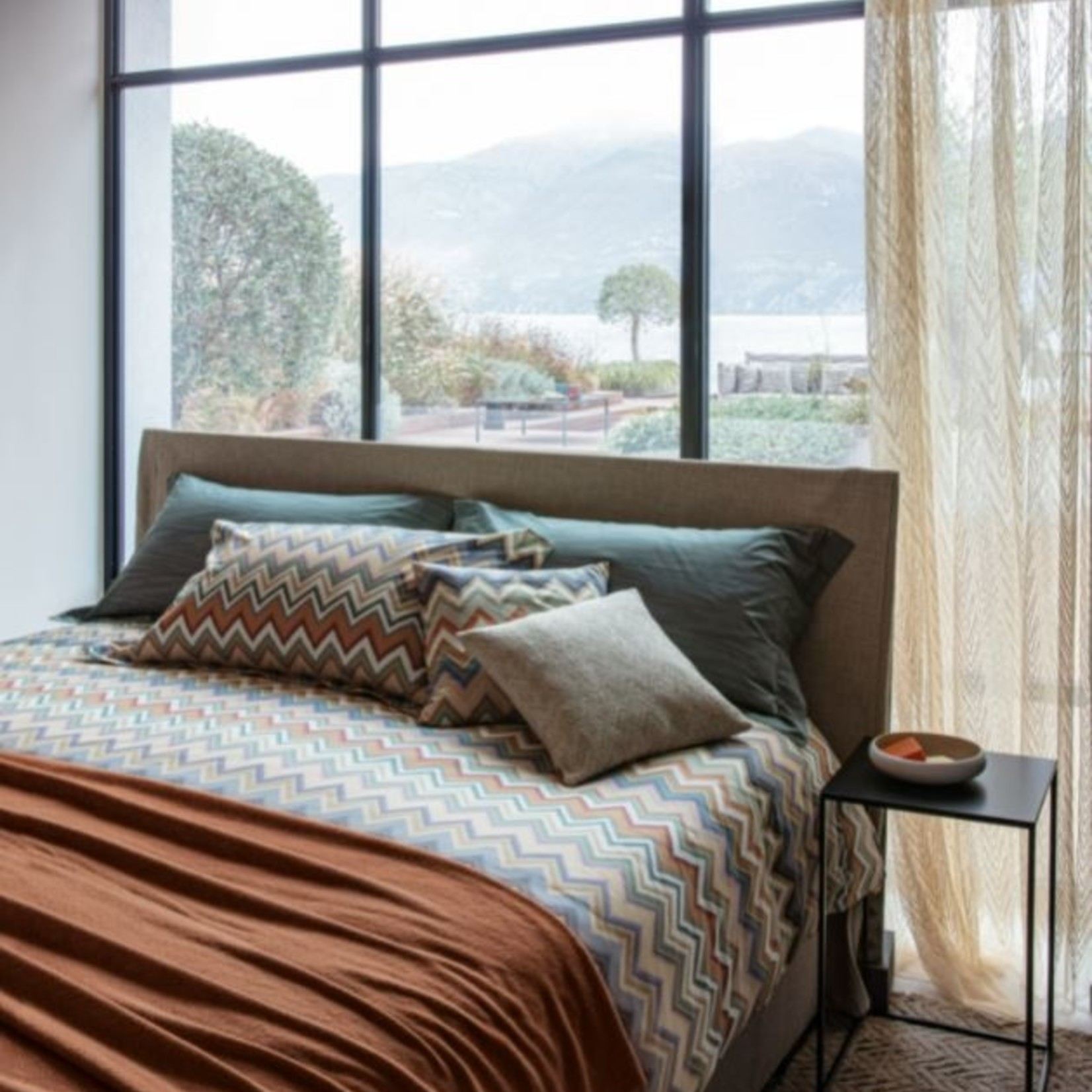 Missoni Home Andres