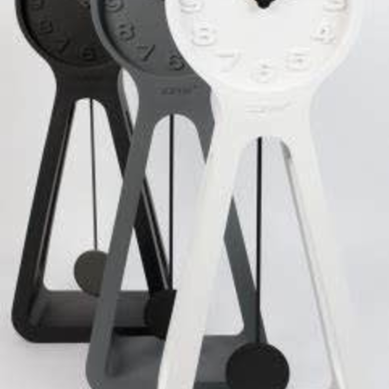 ZUIVER BV Humongous Clock