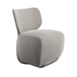 Harmony Studio Erdine Chair