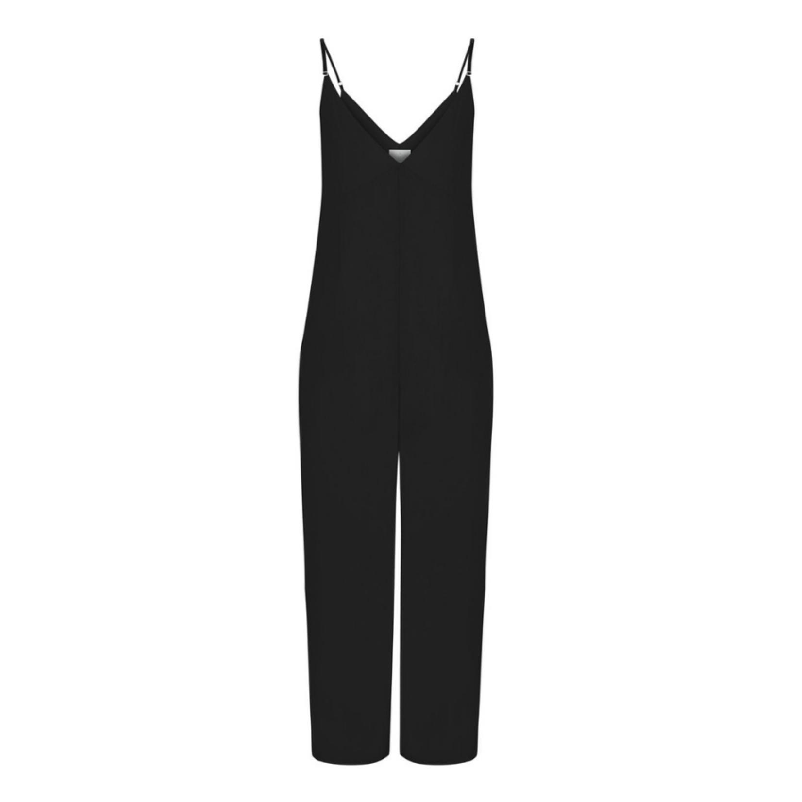 Handloom Malibu Jumpsuit