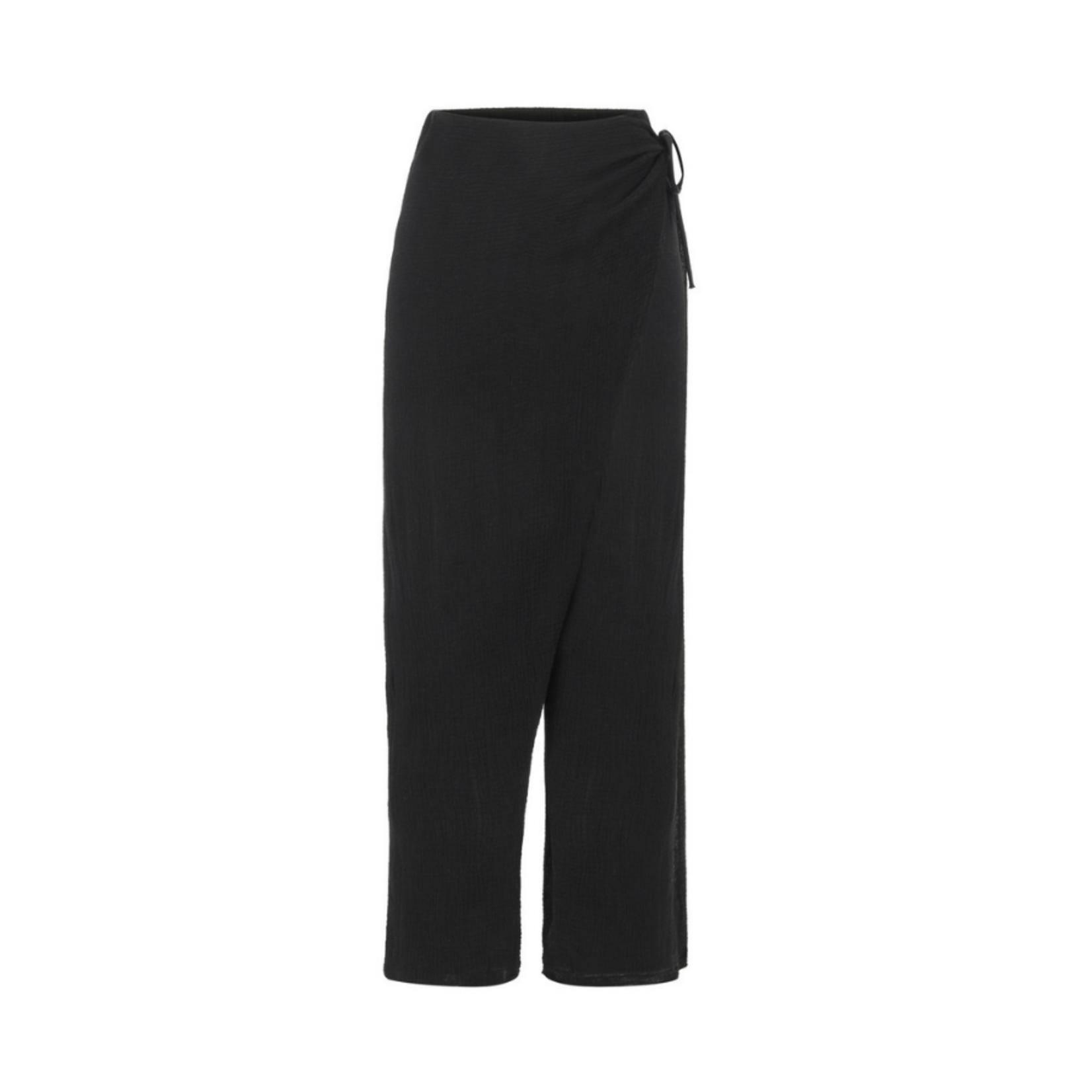 Handloom Nala Beach Pants
