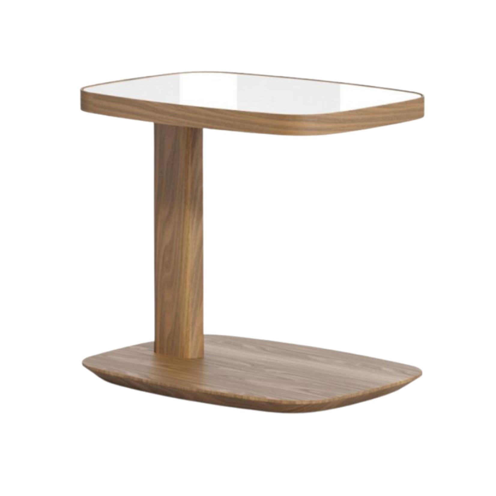 Harmony Studio Chanel Side Table