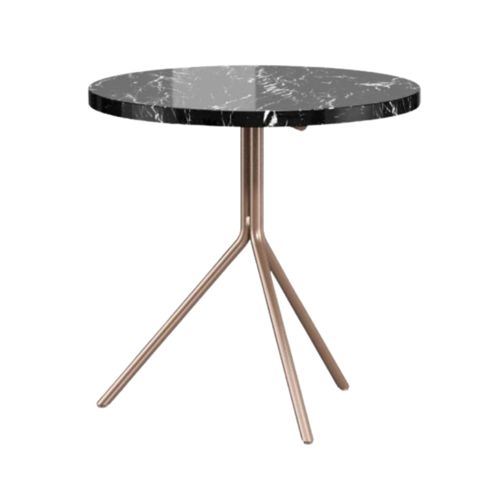 Harmony Studio Viscaia Side Table