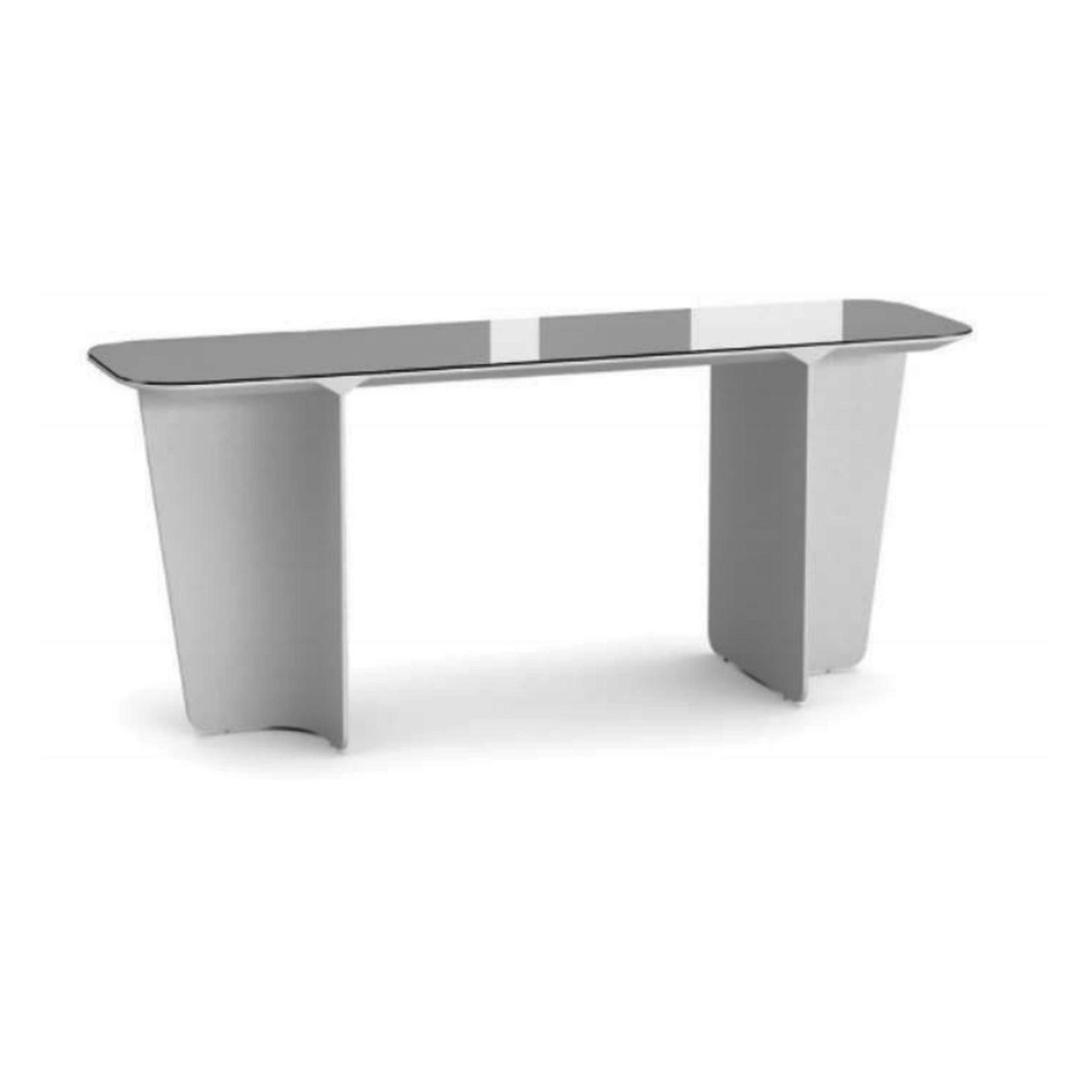 Harmony Studio Adagio Console Table