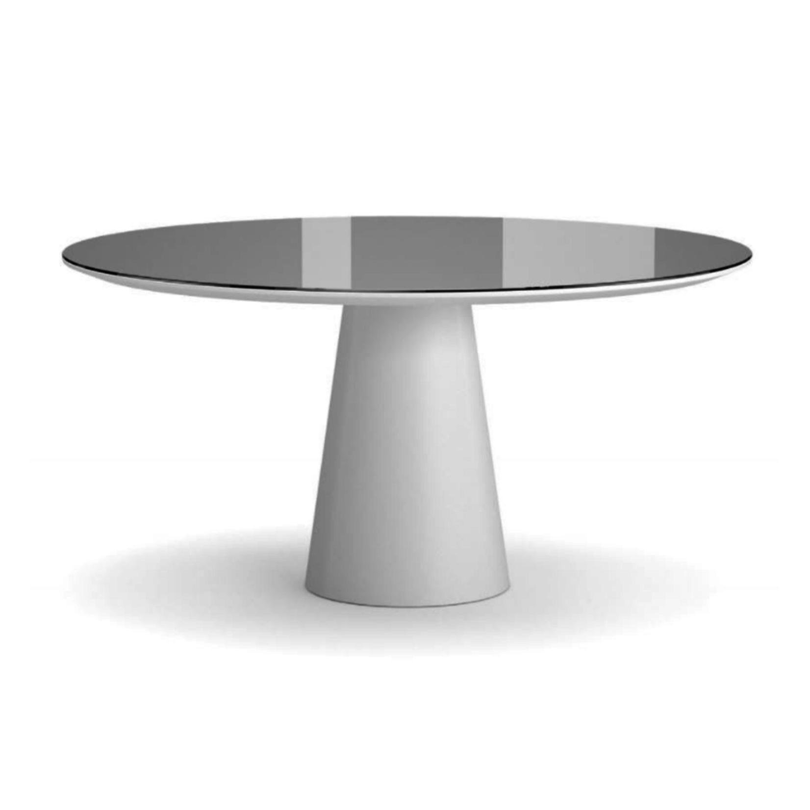 Harmony Studio Cone Dining Table