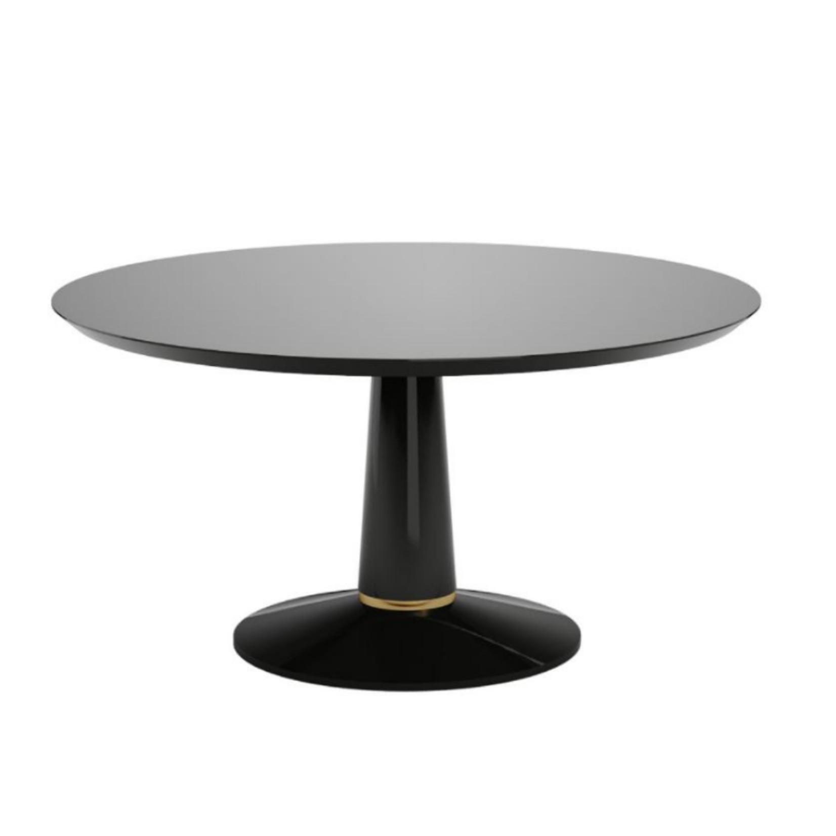 Harmony Studio Genebra Dining Table