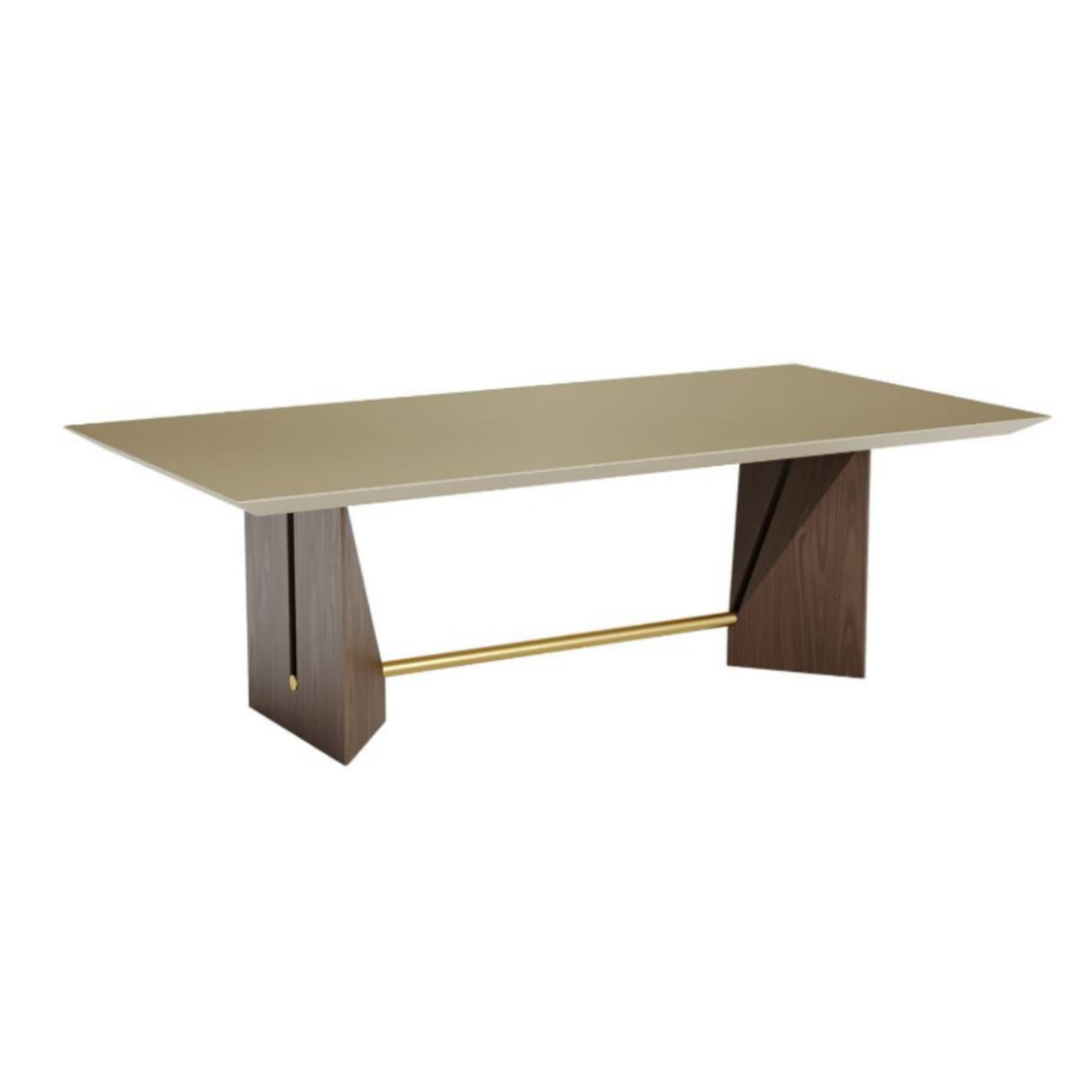 Harmony Studio Ettore Dining Table