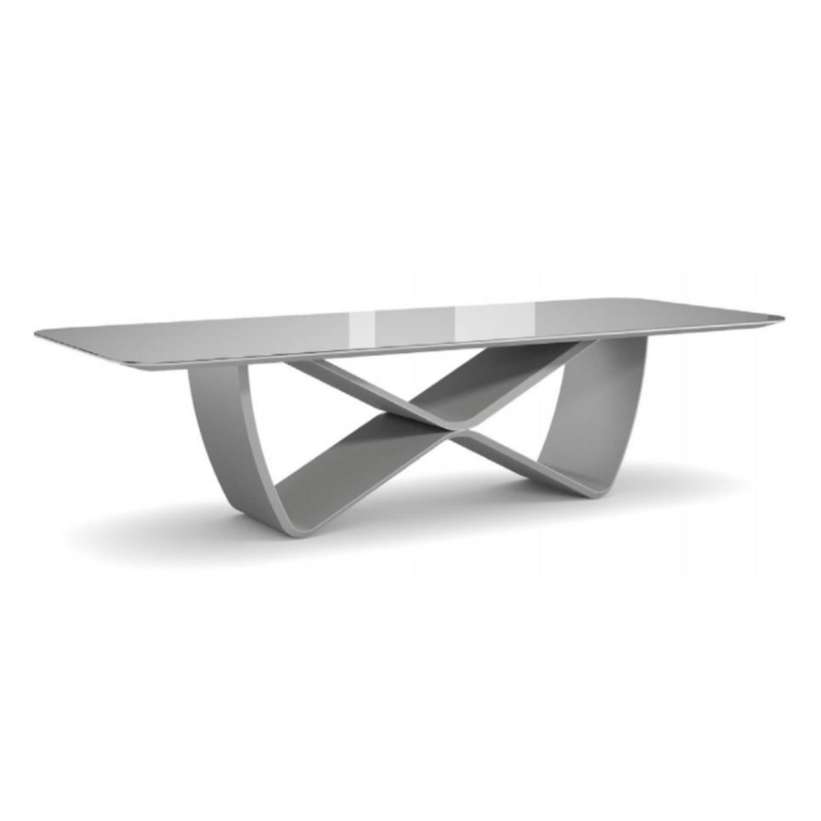 Harmony Studio Infinity Dining Table