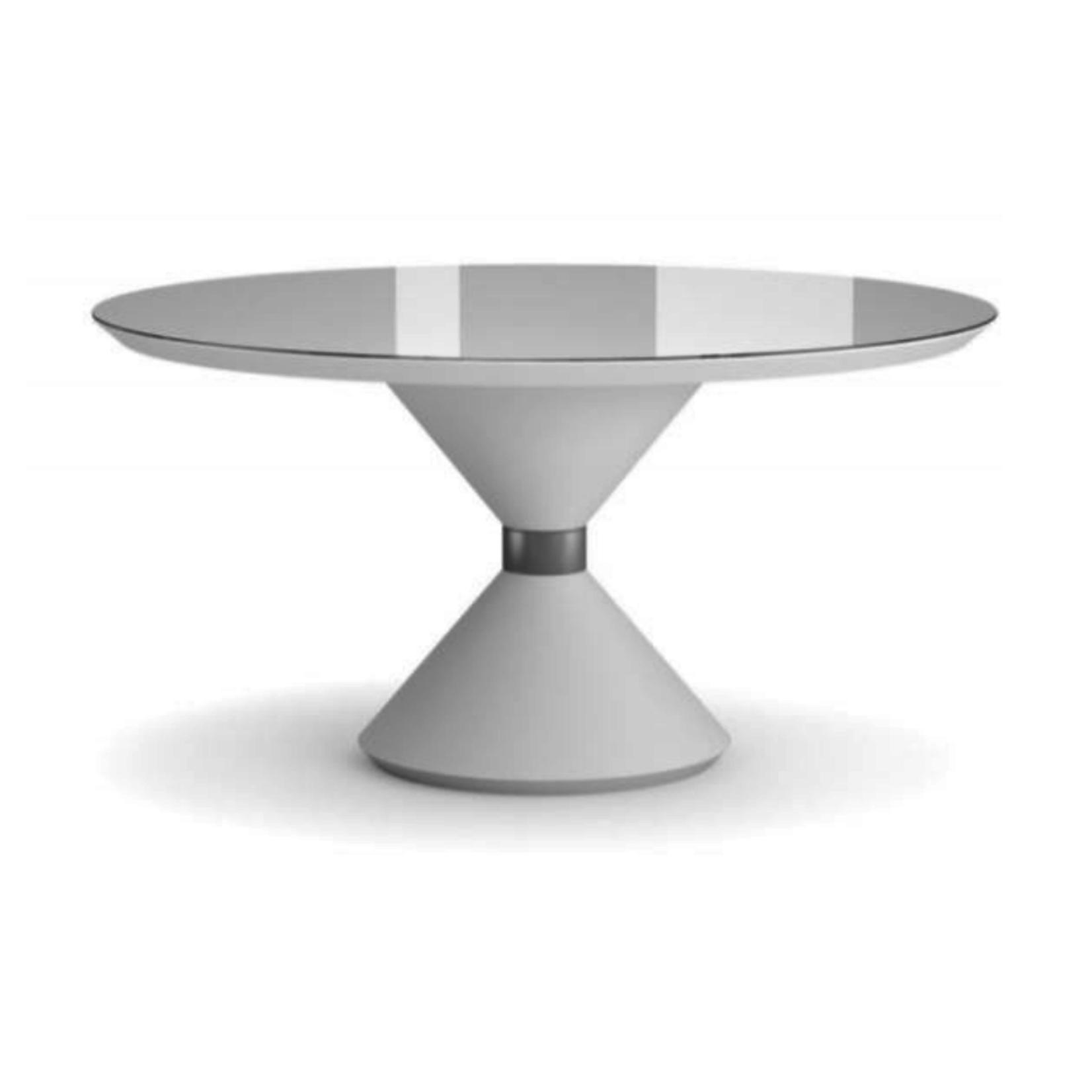 Harmony Studio Ibere Dining Table
