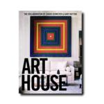 Assouline Art House