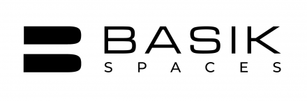 Basik Spaces