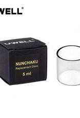 UWELL Uwell Nunchaku Glass