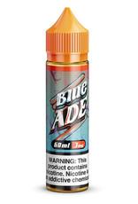 ADE Ade - BlueAde 60 ml