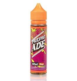 ADE Ade - RedAde 60 ml