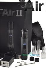 ARIZER Arizer - Air 2 Kit
