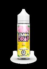 LEMON DROP Lemon Drop - Pink Lemonade