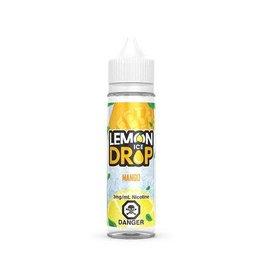 LEMON DROP Lemon Drop (Iced) - Mango