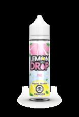 LEMON DROP Lemon Drop (Iced) - Pink