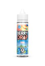 BERRY DROP Berry drop - peach