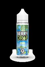 BERRY DROP Berry Drop - Cactus