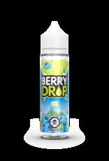 BERRY DROP Berry Drop Lime 60 ml