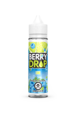 BERRY DROP Berry Drop - Lime