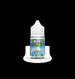 BERRY DROP Berry drop Salt - Cactus
