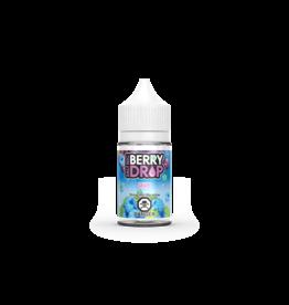 BERRY DROP Berry drop salt - Grape