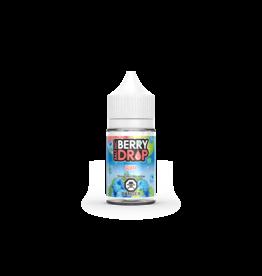BERRY DROP Berry Drop Salt - Guava