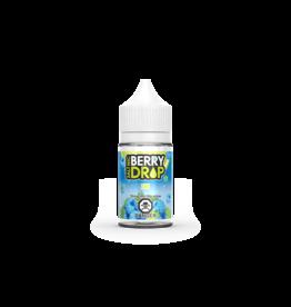 BERRY DROP Berry Drop Salt - Lime