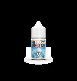 BERRY DROP Berry drop salt - Peach
