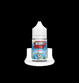 BERRY DROP Berry Drop Salt - Redapple