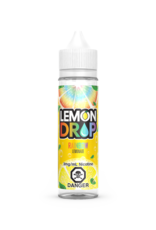 LEMON DROP Lemon Drop - Rainbow Lemonade