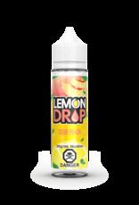 LEMON DROP Lemon Drop - Sour Peach
