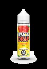 LEMON DROP Lemon Drop - Strawberry Lemonade