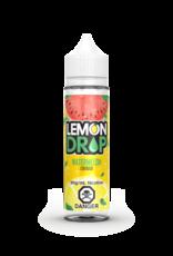 LEMON DROP Lemon Drop - Watermelon